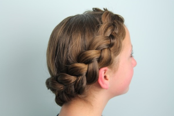 cute summer hairstyles0111