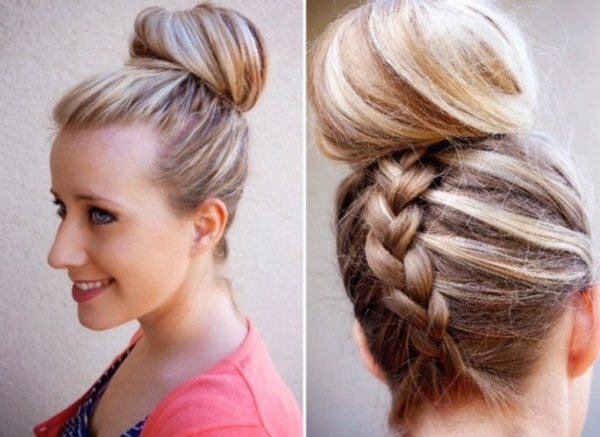 cute summer hairstyles0211