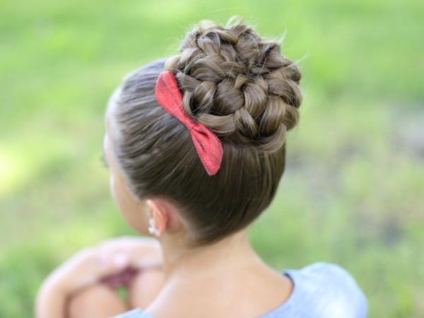 cute summer hairstyles0291