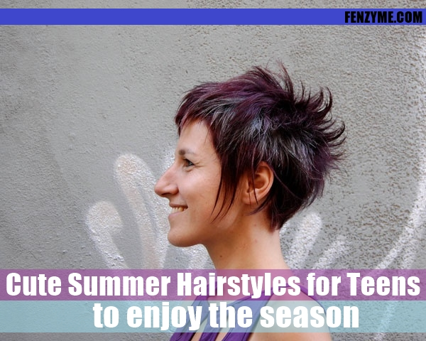 cute summer hairstyles0311