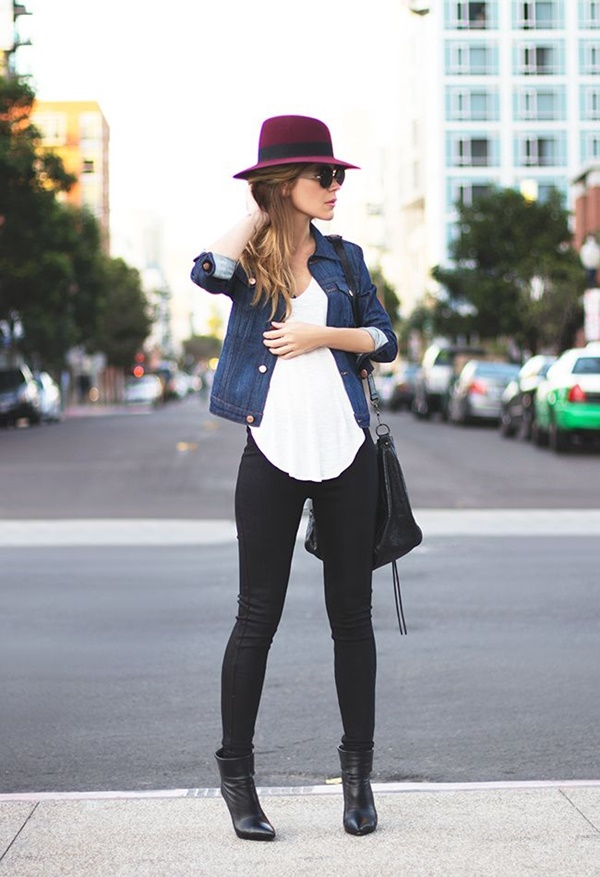 Autumn Work Outfit Ideas22