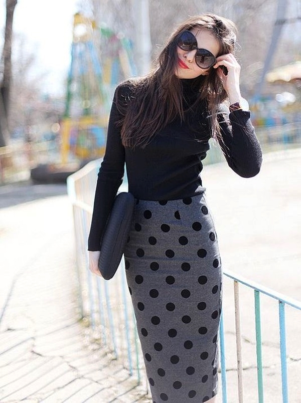 Autumn Work Outfit Ideas28