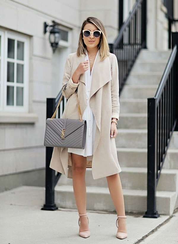 Autumn Work Outfit Ideas29