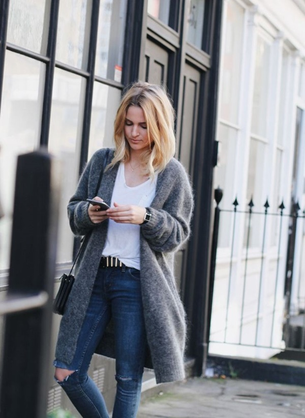 Autumn Work Outfit Ideas37