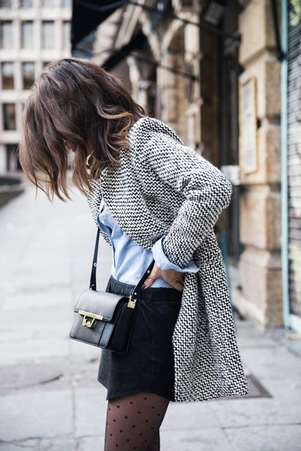 Autumn Work Outfit Ideas40