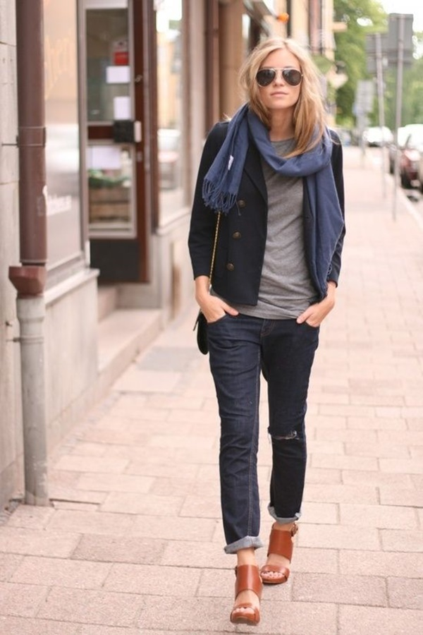 Autumn Work Outfit Ideas8
