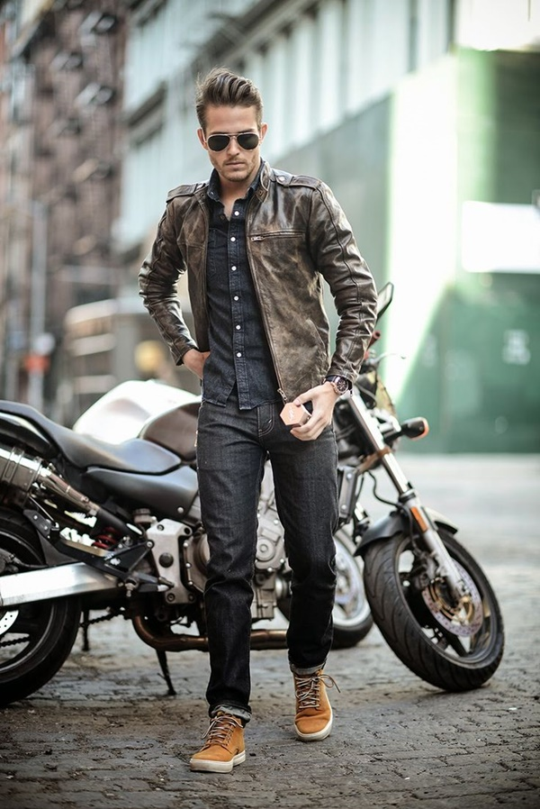 Mens Fashion Style Outfits10