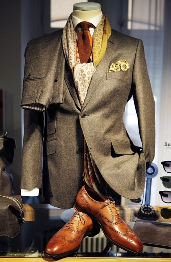 Mens Fashion Style Outfits13