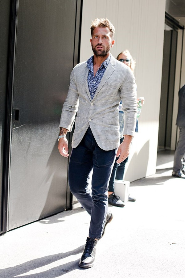 Mens Fashion Style Outfits14