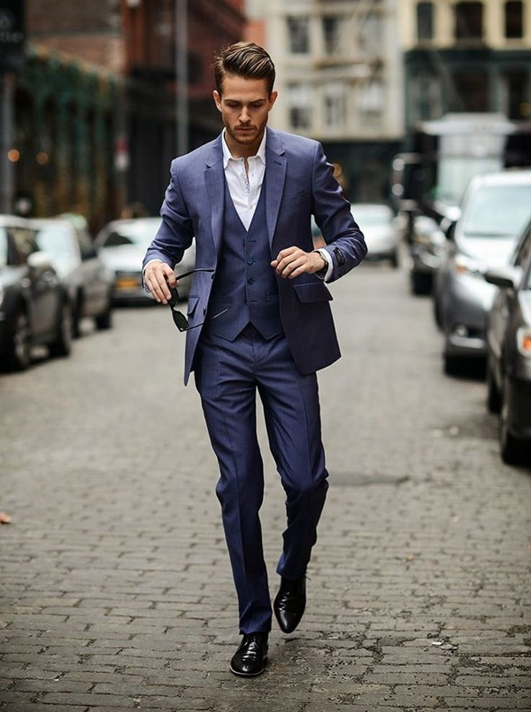 Mens Fashion Style Outfits15
