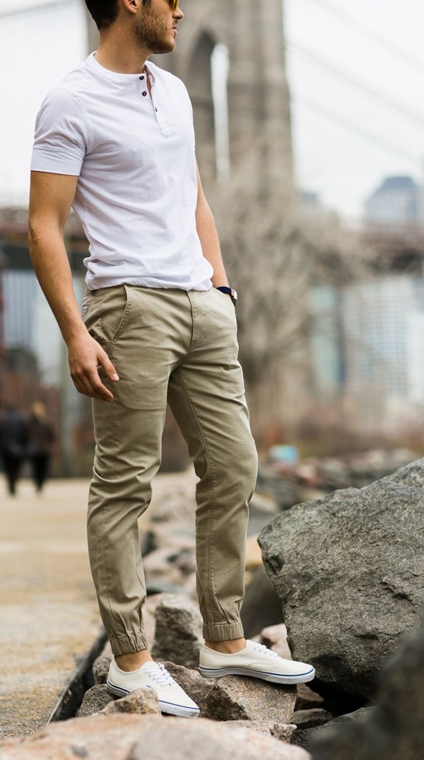 Mens Fashion Style Outfits17