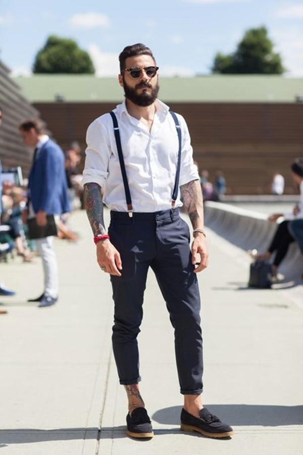 Mens Fashion Style Outfits20