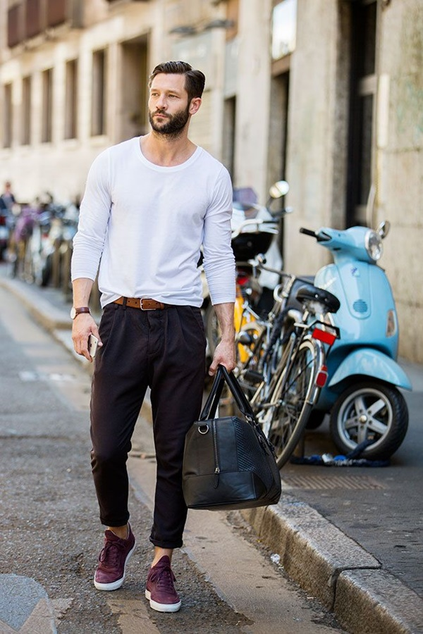 Mens Fashion Style Outfits23