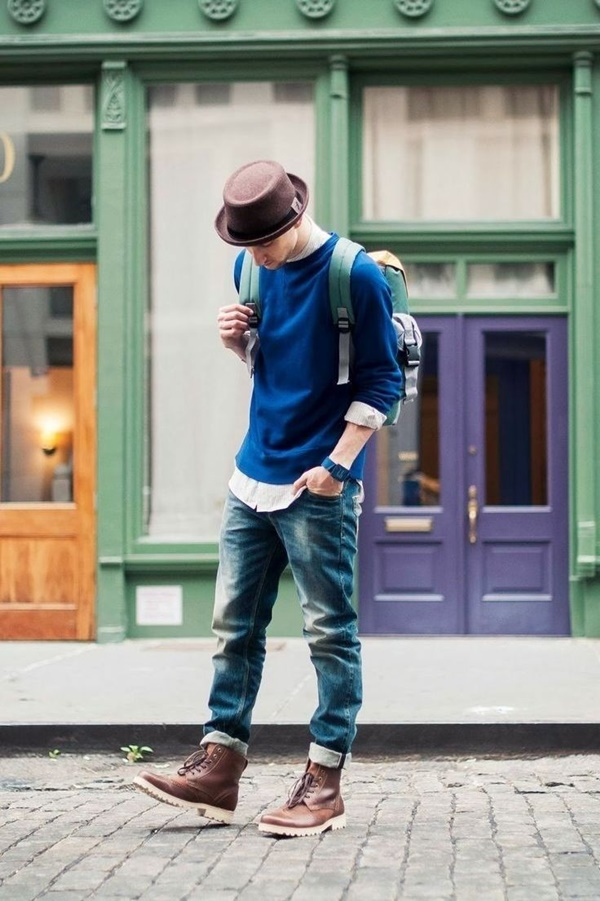 Mens Fashion Style Outfits25