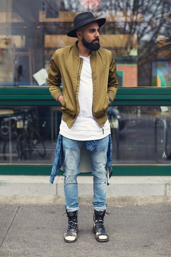 Mens Fashion Style Outfits26