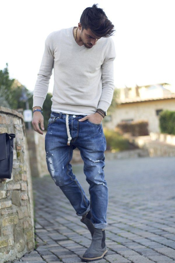 Mens Fashion Style Outfits3
