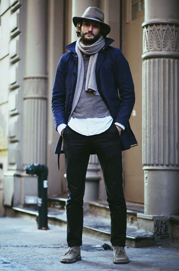 Mens Fashion Style Outfits30