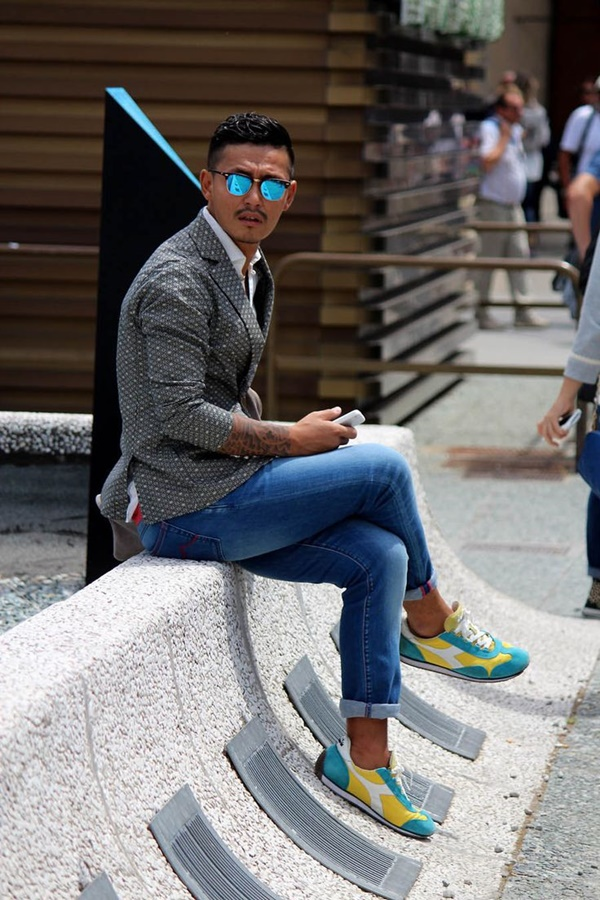 Mens Fashion Style Outfits36