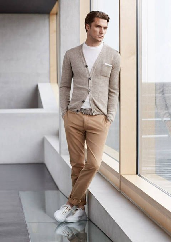 Mens Fashion Style Outfits39.1