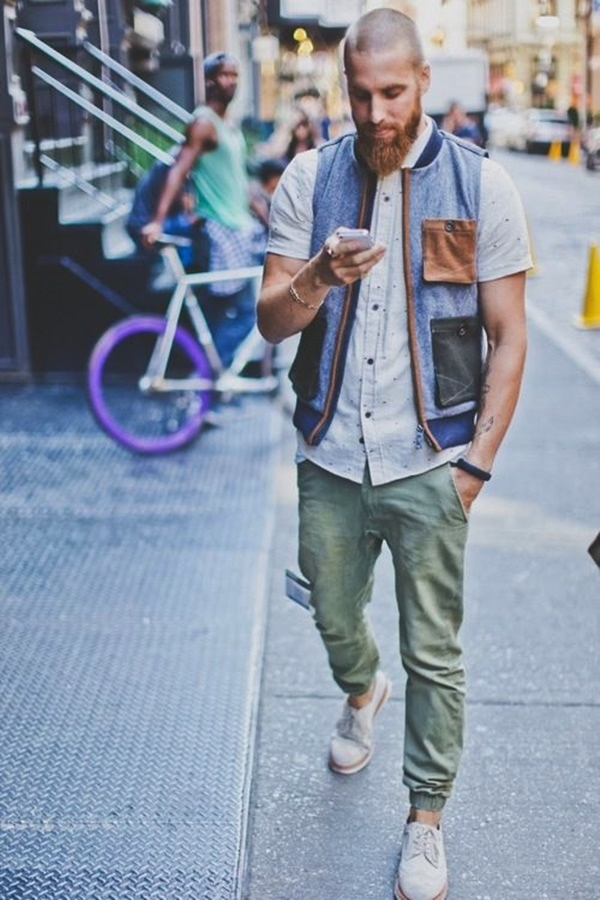 Mens Fashion Style Outfits39