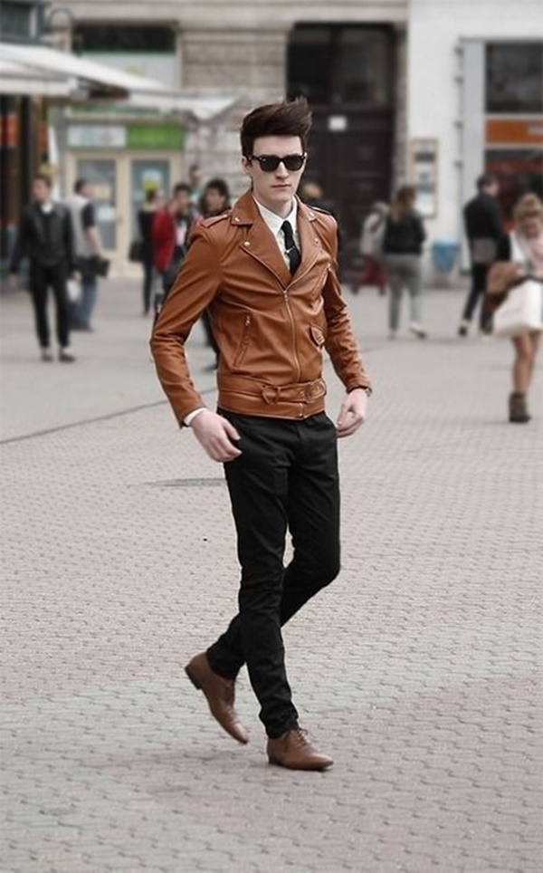 Mens Fashion Style Outfits8