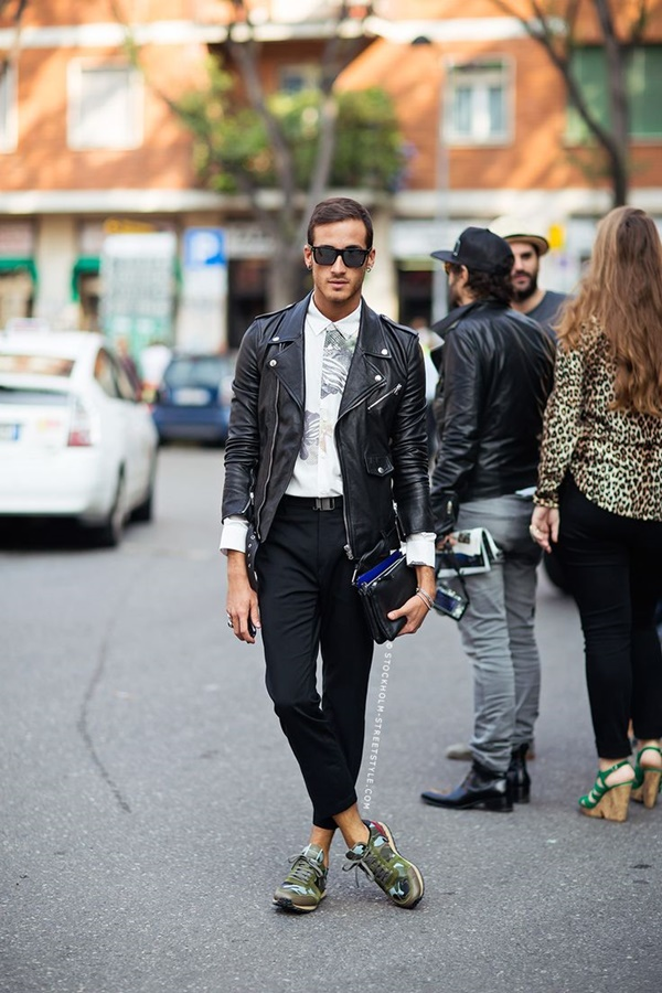 Mens Fashion Style Outfits9