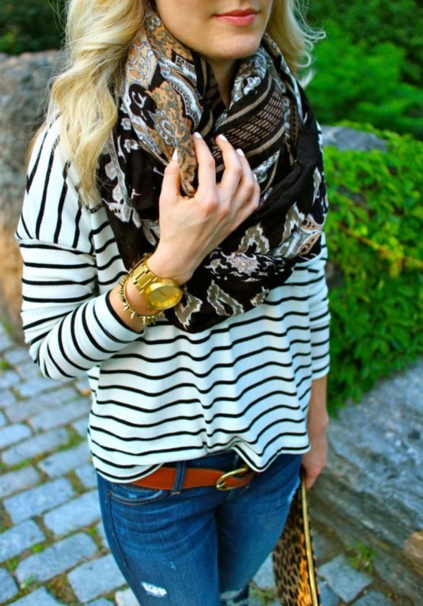 fallfashion outfits0191