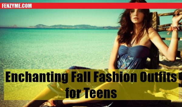 fallfashion outfits0261