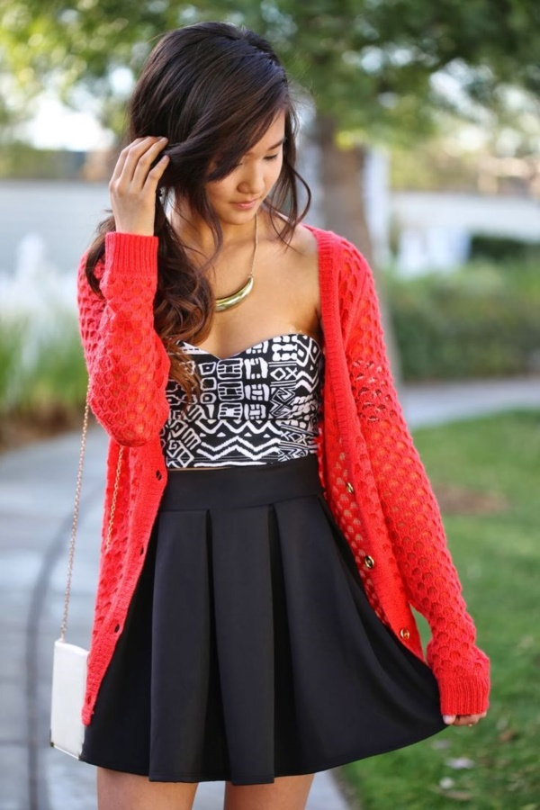 Buy low price, high quality fall clothes for teens girls with worldwide shipping on newbez.ml