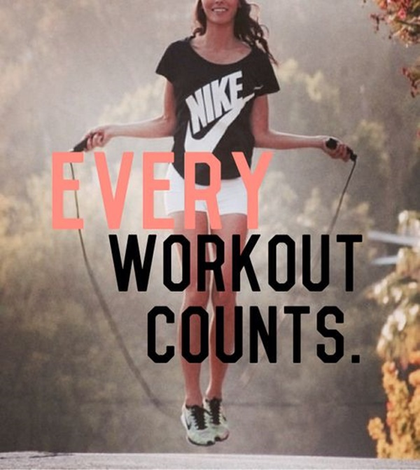 Best Motivational and Inspirational Fitness Quotes17