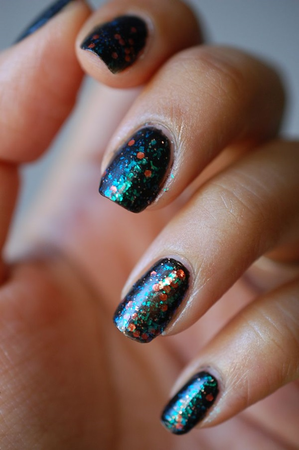 Fall Nails Art Designs and Ideas (18)