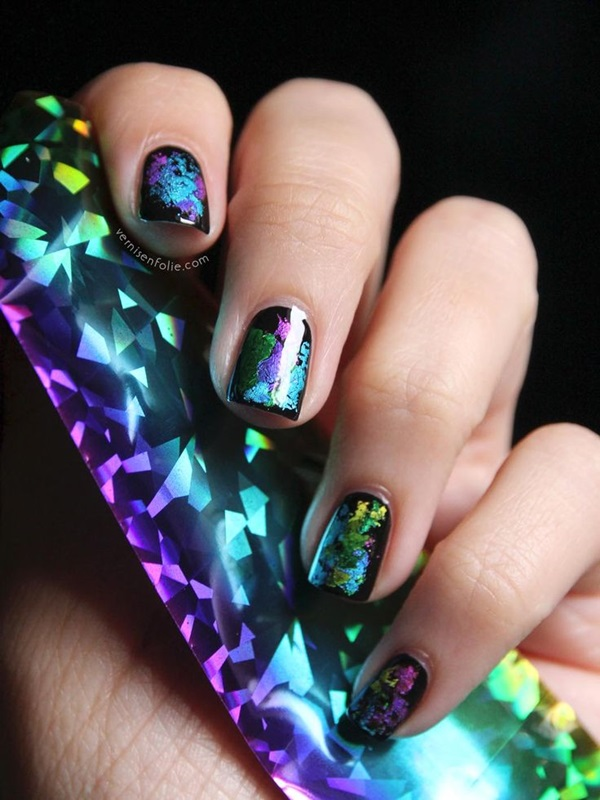 Fall Nails Art Designs and Ideas (2)