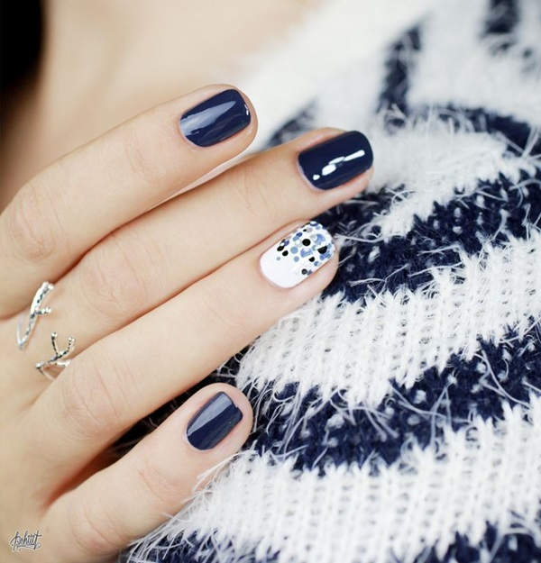 Fall Nails Art Designs and Ideas (27)
