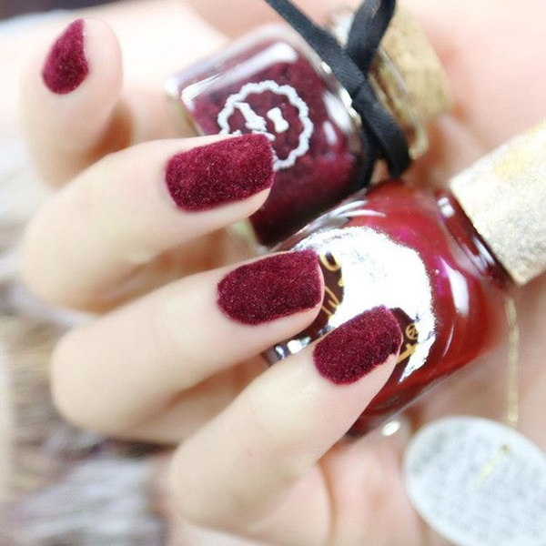 Fall Nails Art Designs and Ideas (3)