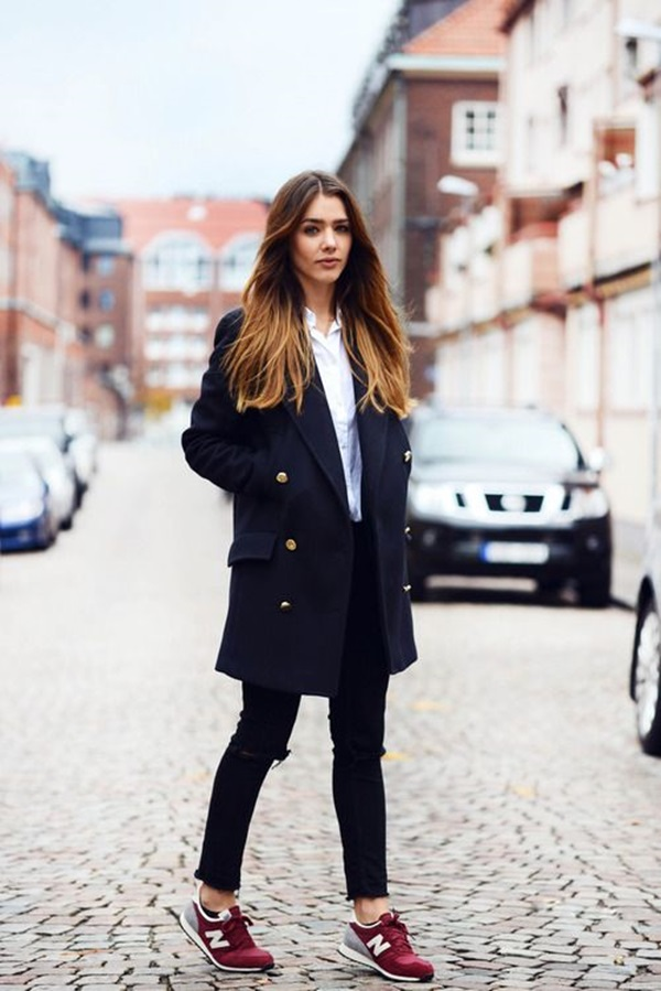 Winter Work Outfits for Women (5)
