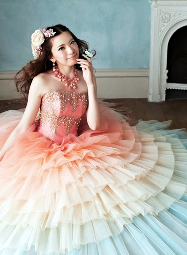 Christmas Party Outfits Ideas (6)
