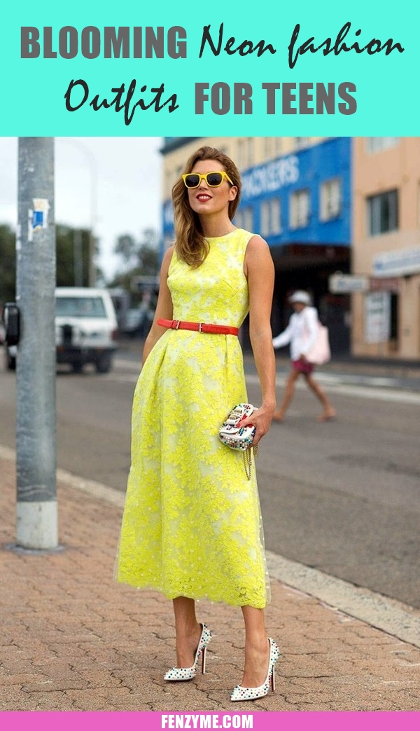 Neon-Fashion-Outfits-for-Teens-1.1
