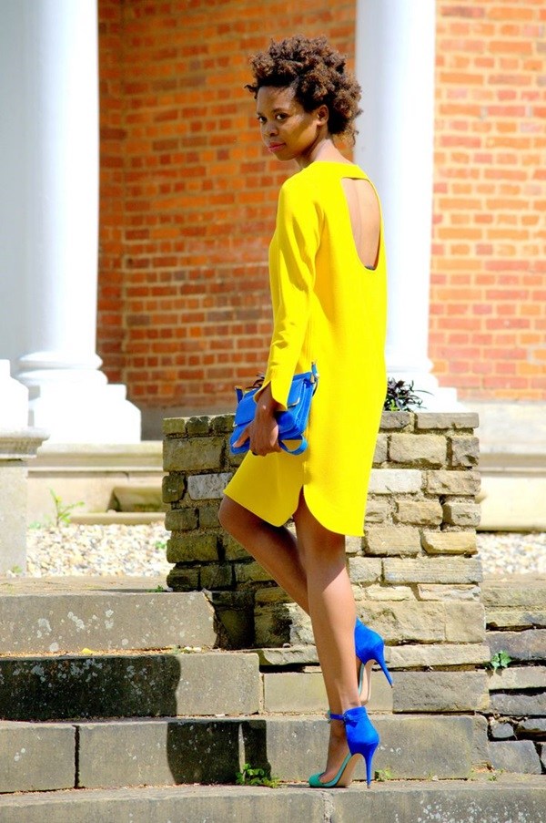 Neon Fashion Outfits for Teens (4)