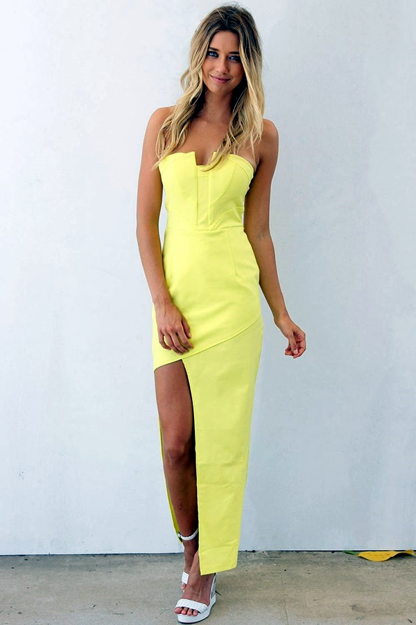 Neon Fashion Outfits for Teens (6)