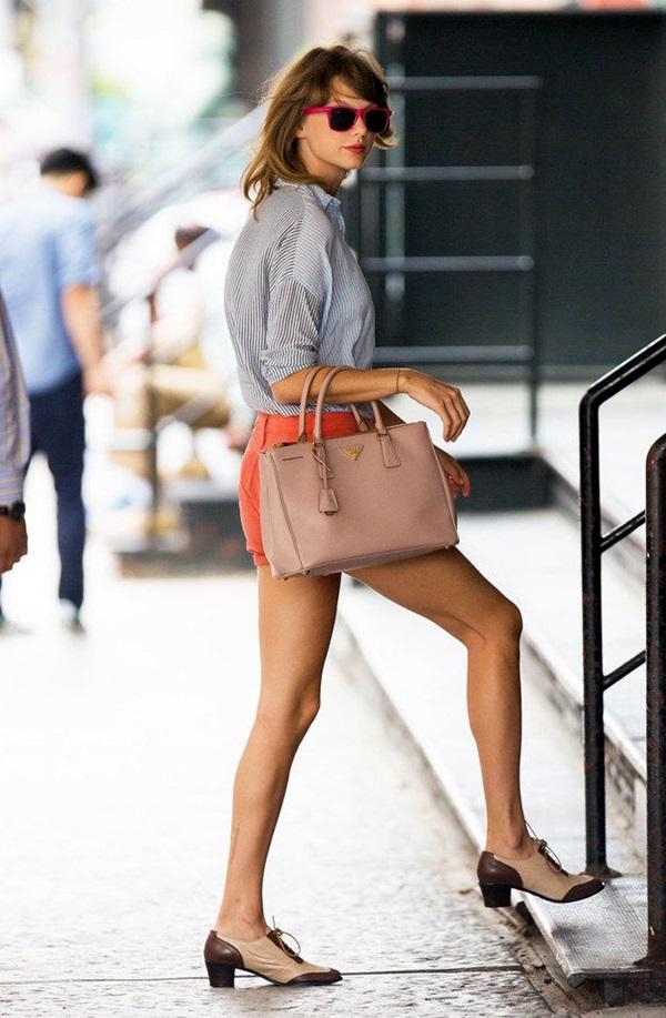 Retro Fashion Style Outfits (15)
