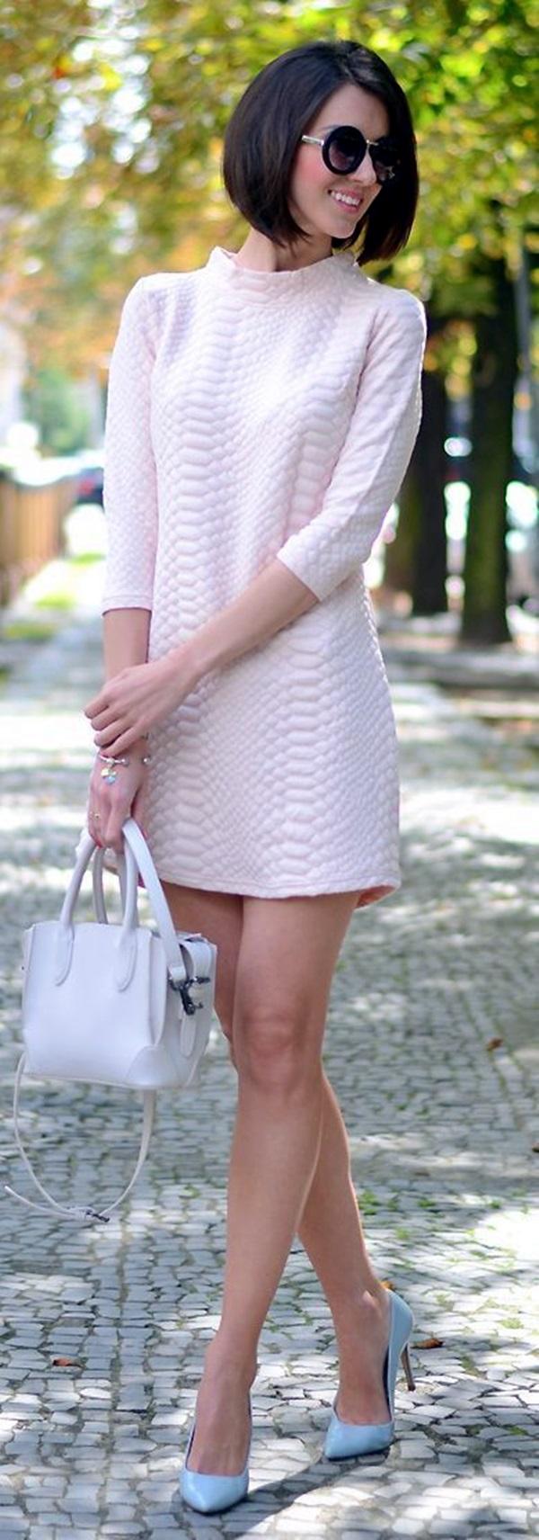 Retro Fashion Style Outfits (3)