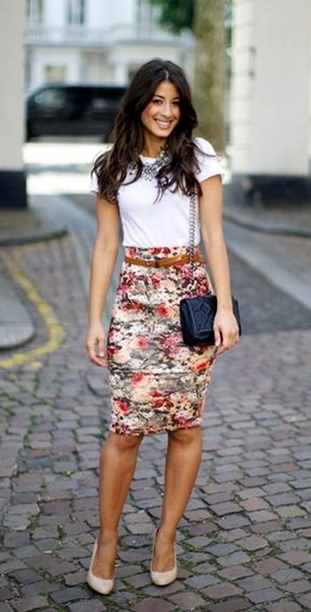 Spring Fashion Outfits (26)