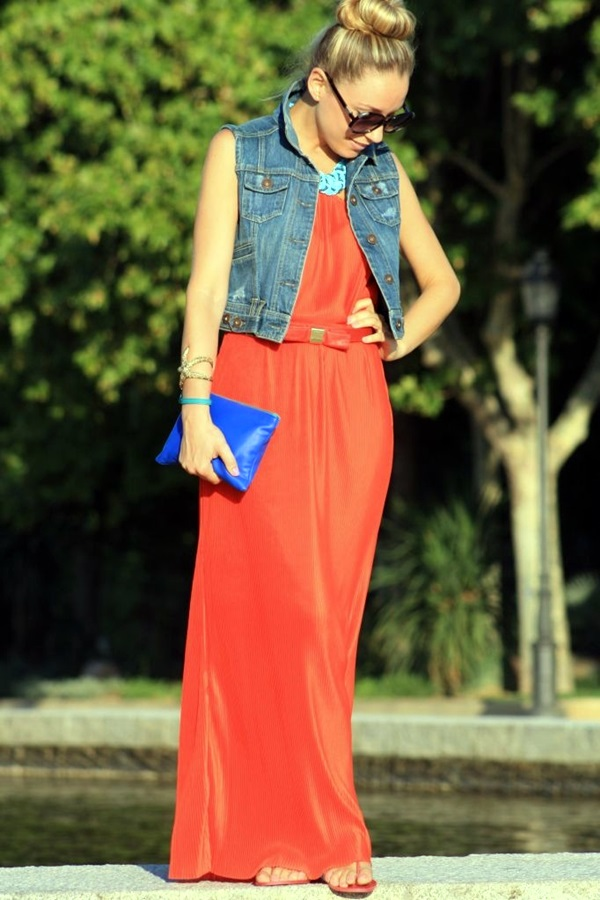Spring Fashion Outfits (3)