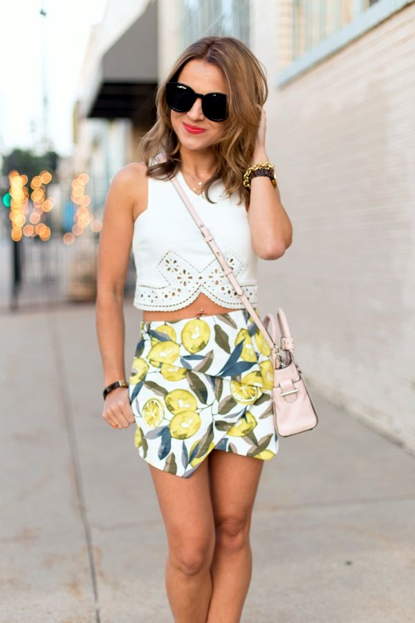 Spring Fashion Outfits (4)