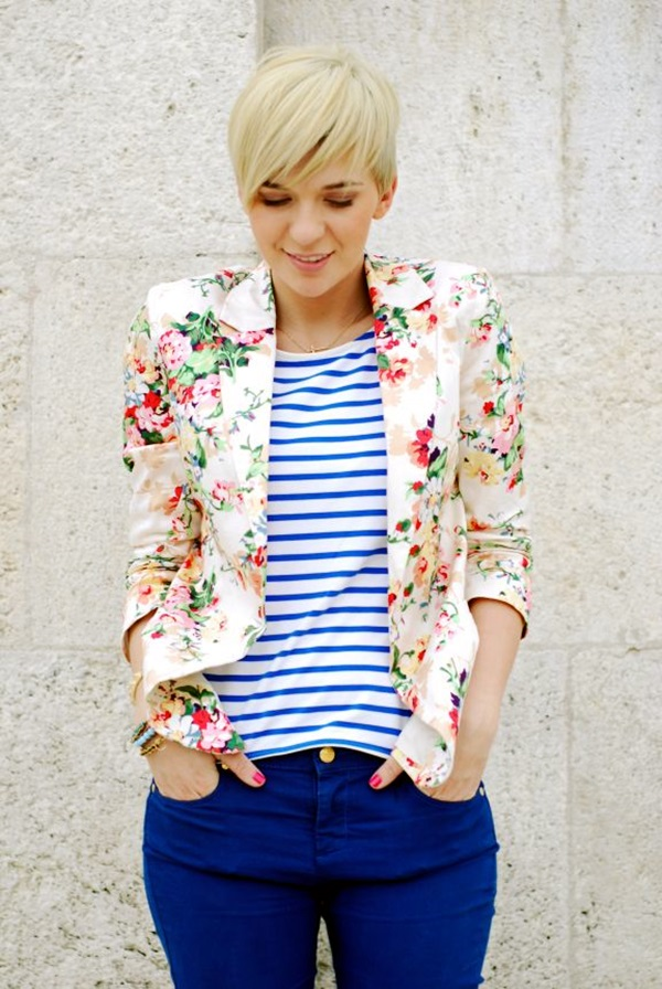 Spring Fashion Outfits (6)