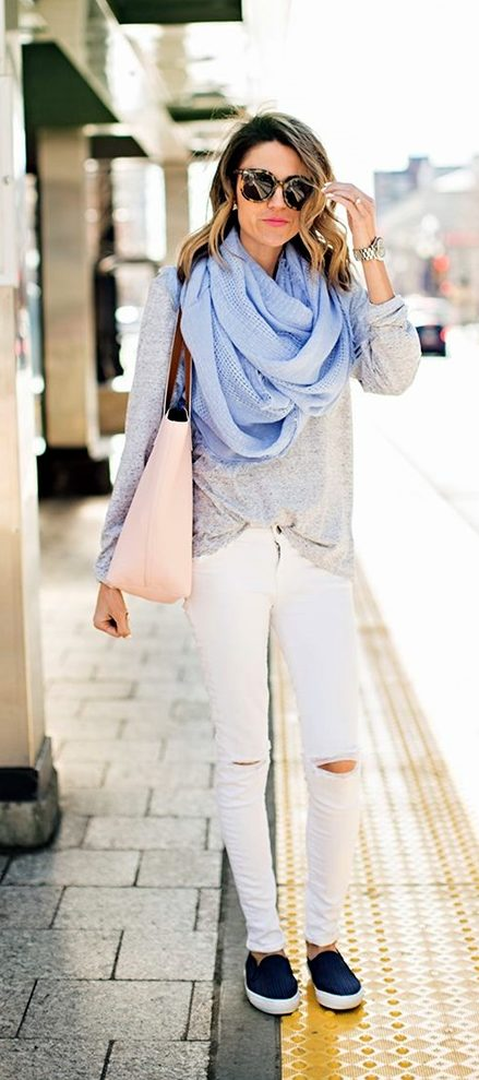 Spring Fashion Outfits (9)