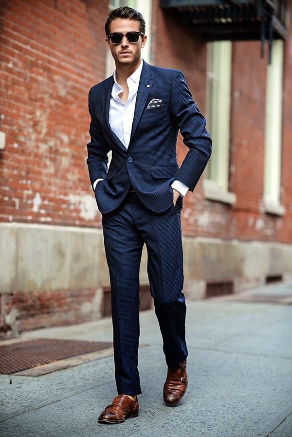 Ways to Style Your Guy (12)