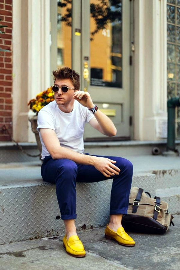 Ways to Style Your Guy (1)
