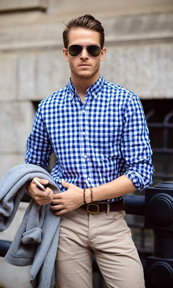 Ways to Style Your Guy (3)