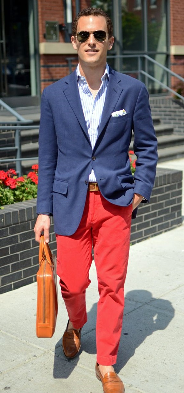 Ways to Style Your Guy (4)